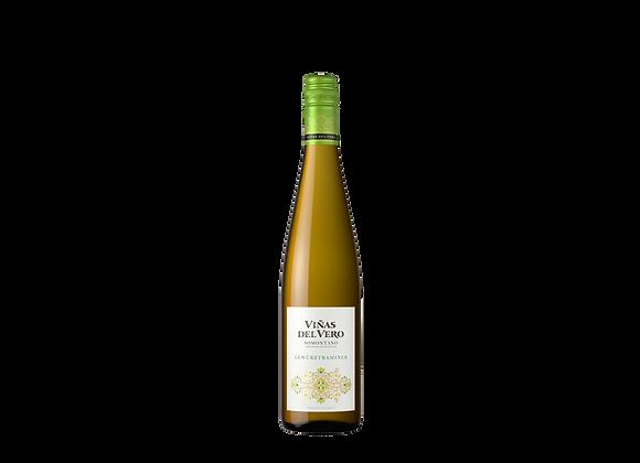 Vinas del Vero Gewürztramminer