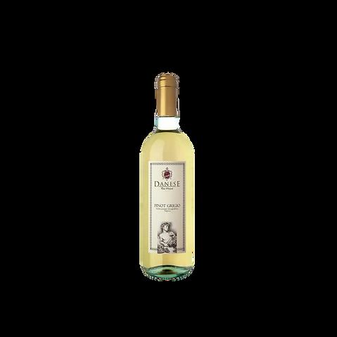 Danesse Pinot Grigio DOCg