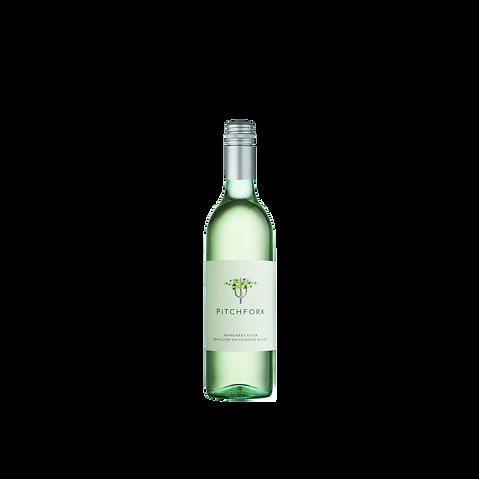 Pitchfork Sémillon - Sauvignon Blanc