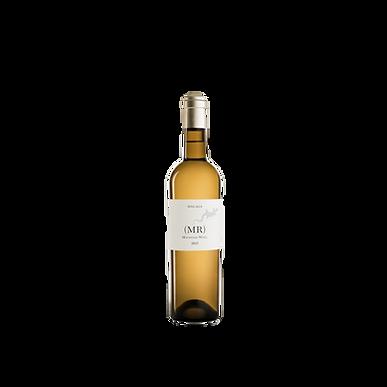Mountain-wine_Malaga.png