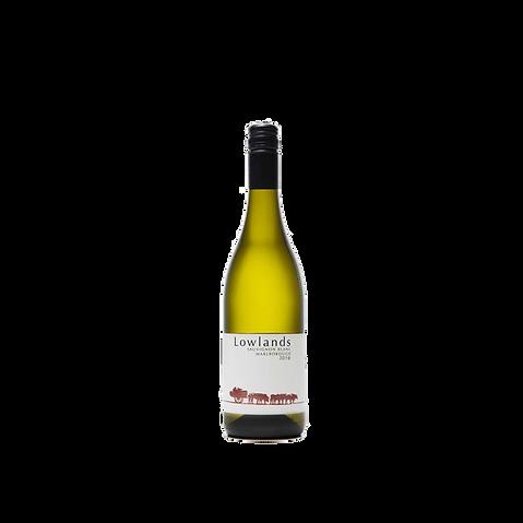 Lowlands - Sauvignon Blanc