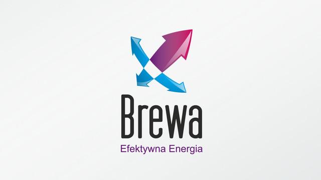 Brewa