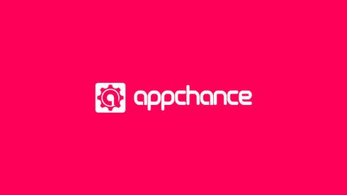 appchance