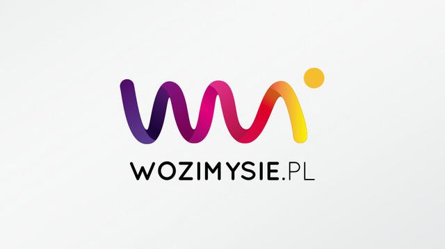 WozimySie