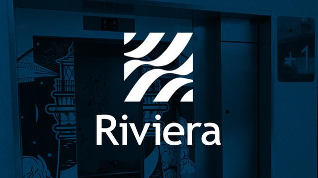 CH Riviera - windy