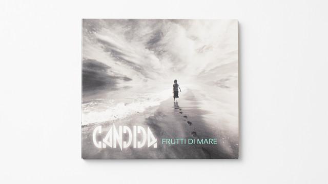 """Candida """"Frutti Di Mare"""""""