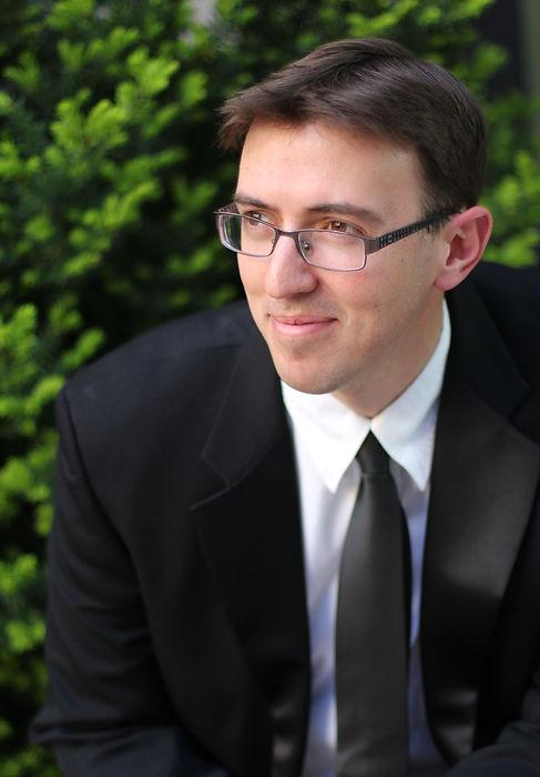 Jared 12.jpg