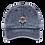 Thumbnail: WCPKC Logo Vintage Cotton Twill Cap