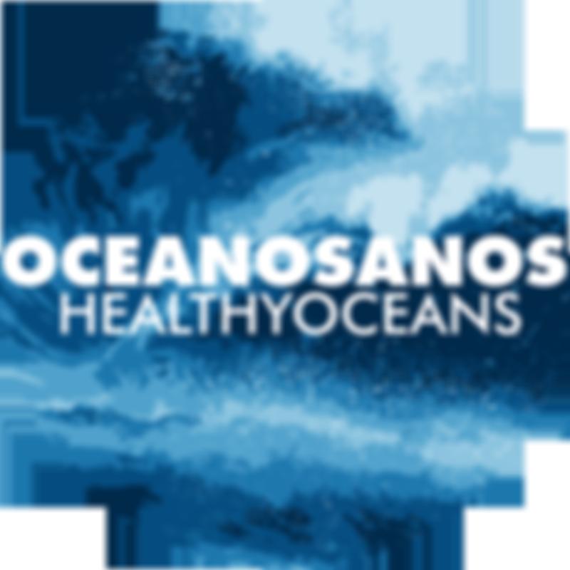 OCEANOSANOS circulo 6 color web.png