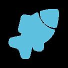 icono-3.png