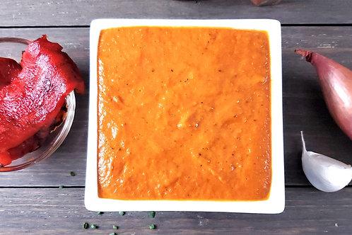 Ceviche Bowl Sauce, 8 oz