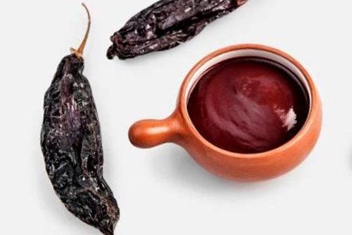 Salsa Anticuchera, Peruvian BBQ Sauce, 12 oz