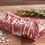 "Thumbnail: 8oz Skirt Steak ""Churrasco"""
