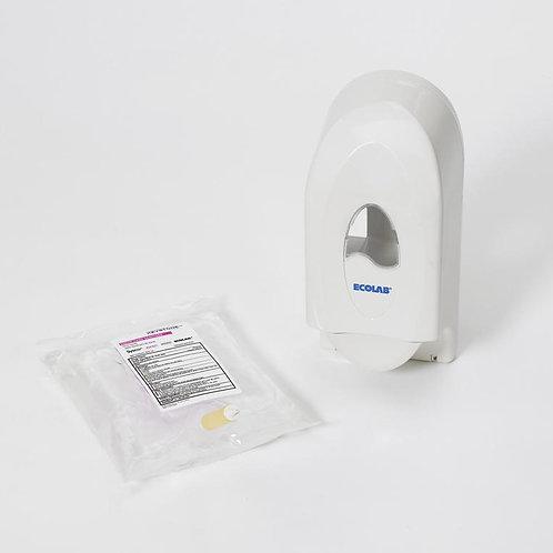 Hand Sanitizer 800 ml
