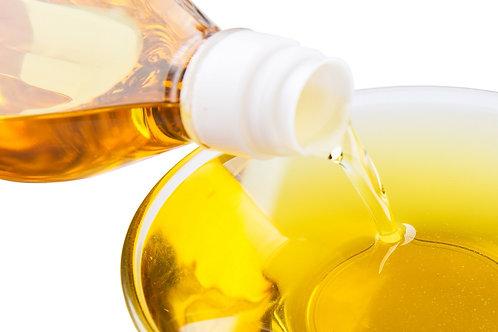 Soybean Clear Oil