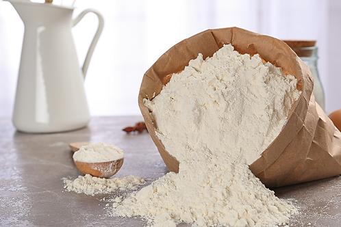General Mills Flour All Purpose