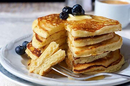 Eggo Pancakes 12-Pack