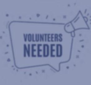 Volunteers-Needed-257-242_edited.jpg