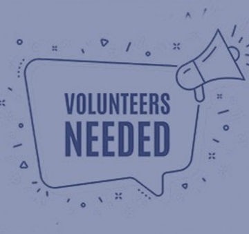 Volunteers-Needed-257-242_edited.jpg
