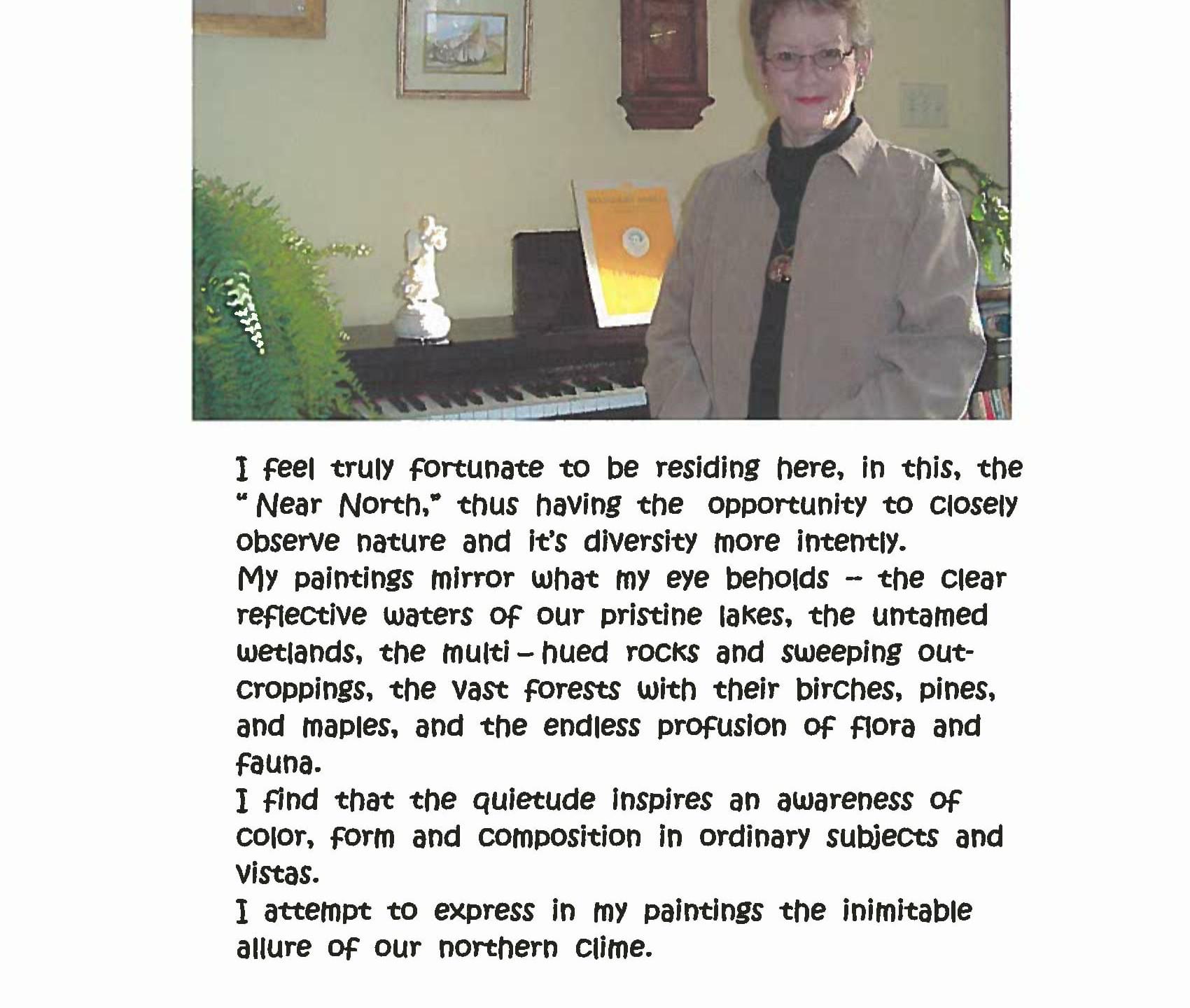 February 2005 - Ellen Kidd - Poster-1
