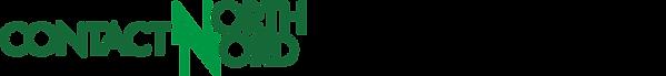 1737x200-CNCN-Logo-Colour copy.png