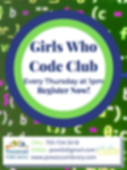 Girls Who Code Club (1).png