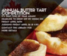 Butter tart comp .png
