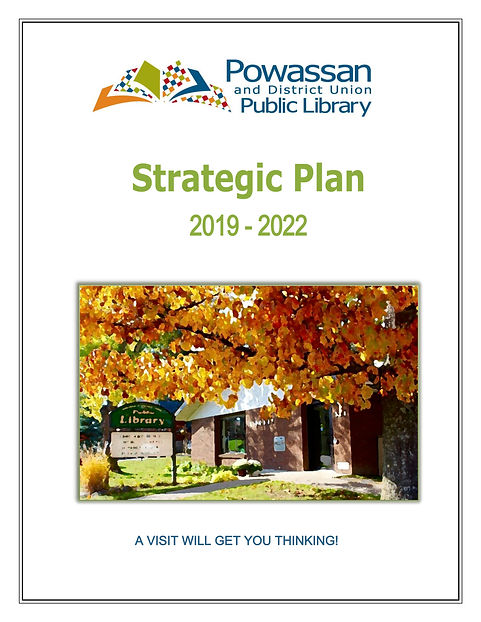 Strategic Plan 2019-2022 Image.jpg