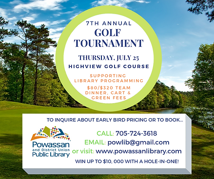 7th annual golf tournament.png