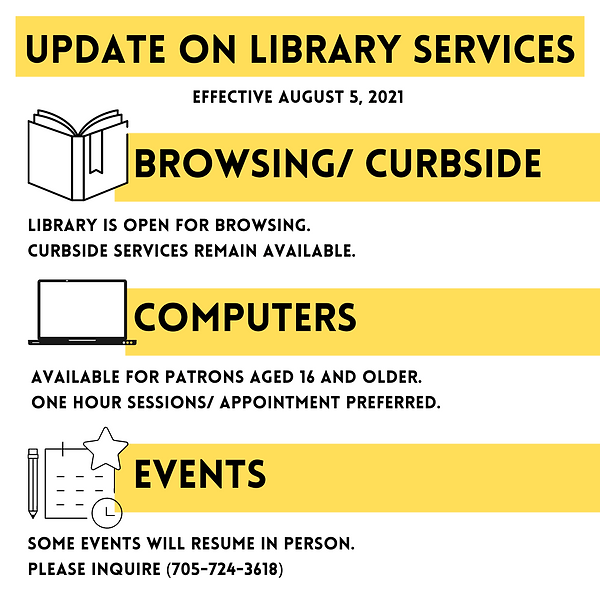 Services Update August 5 2021.png