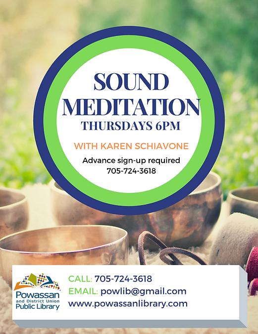 Sound Meditation.png