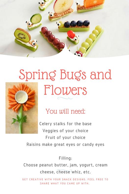 Spring Recipes (2).png