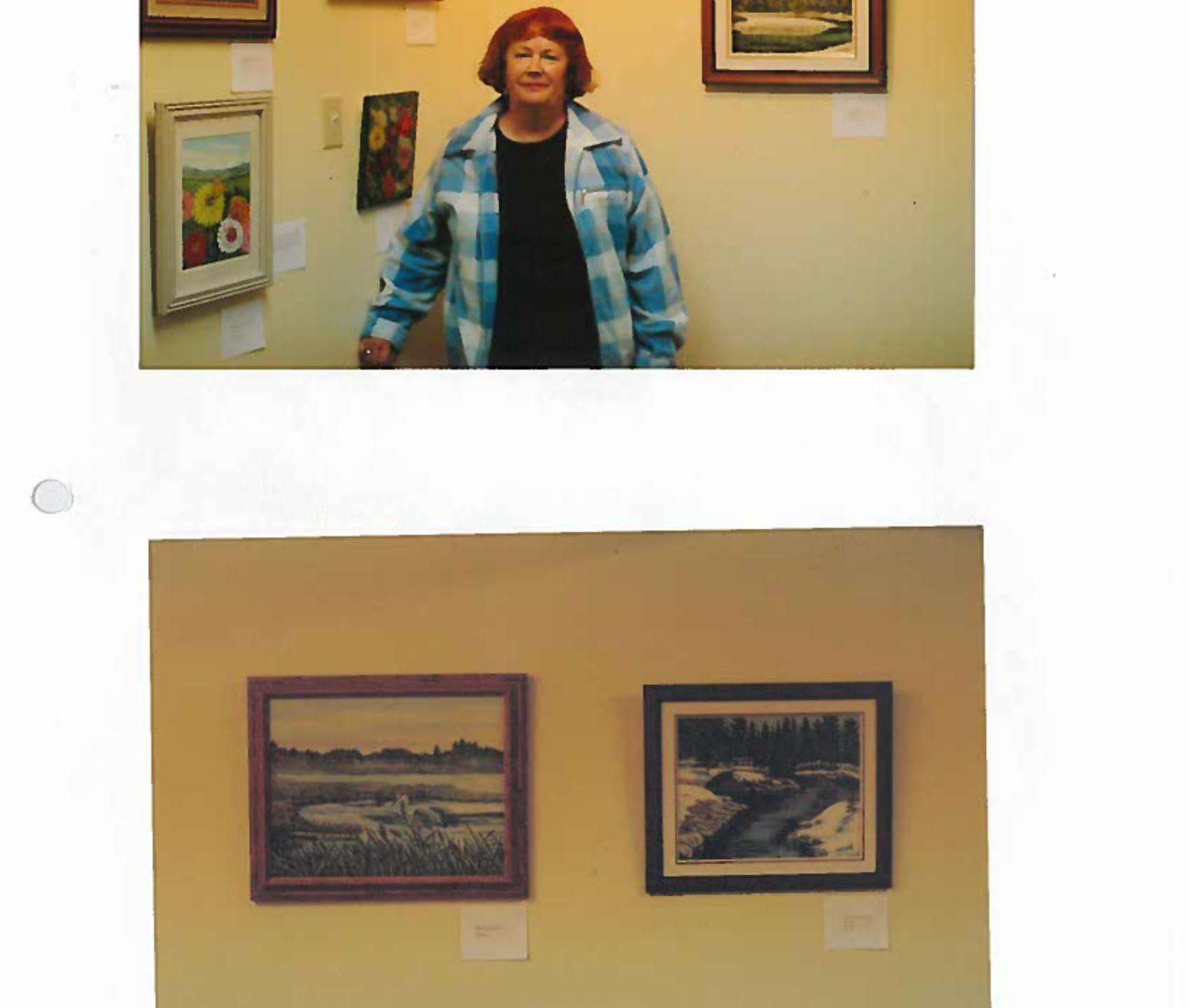 October 2005 - Suzanne Nugent - Art.3-1