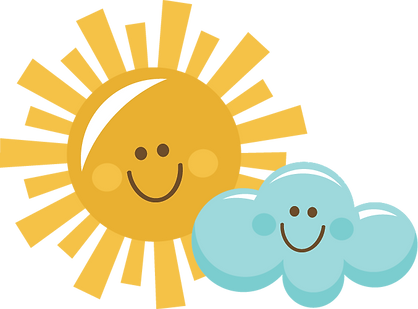 4-40683_sun-and-clouds-clipart-happy-sun