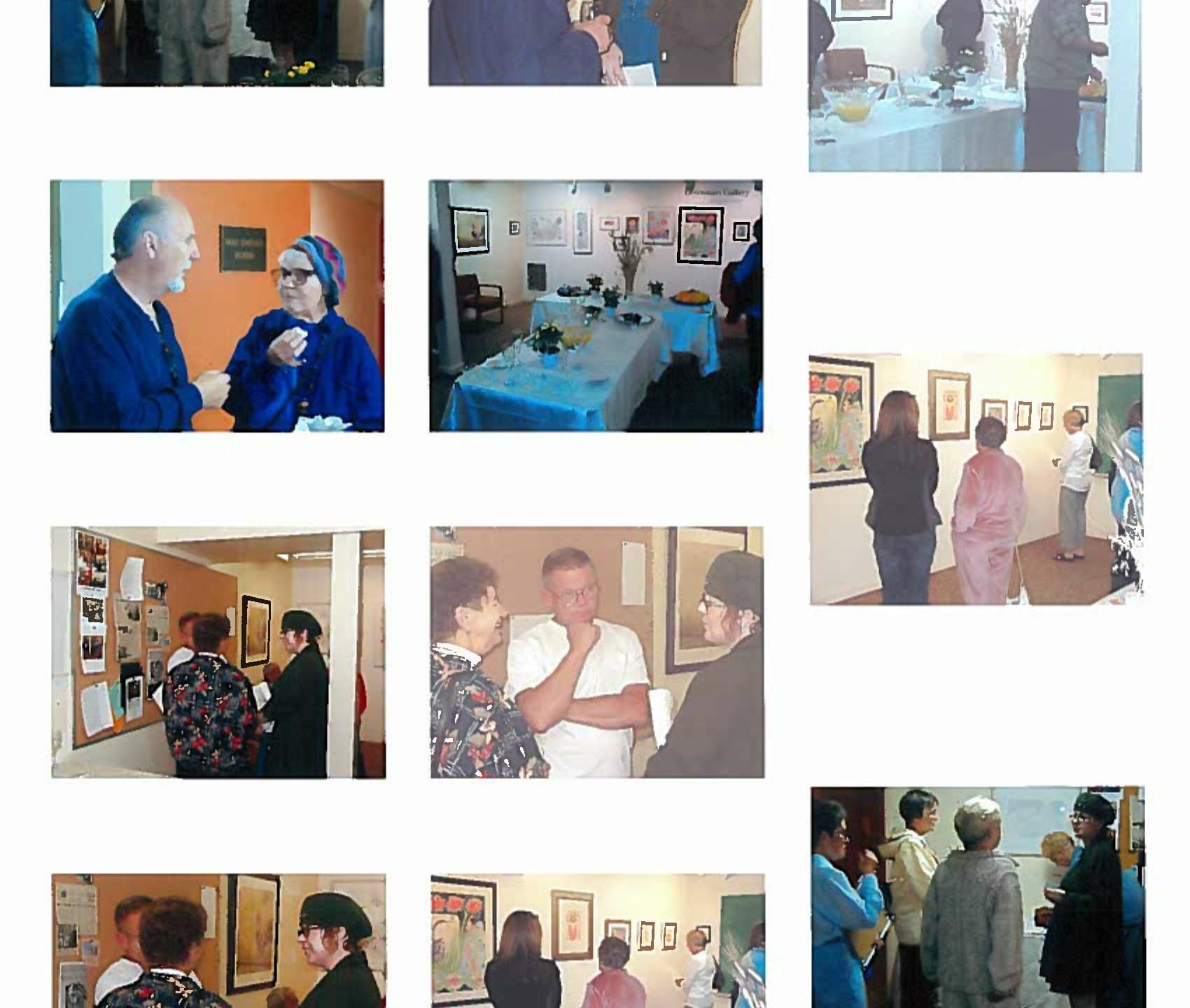 Setpember 2004 - Linda Telearico - Art+-1