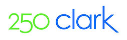 250 Clark Logo.jpg