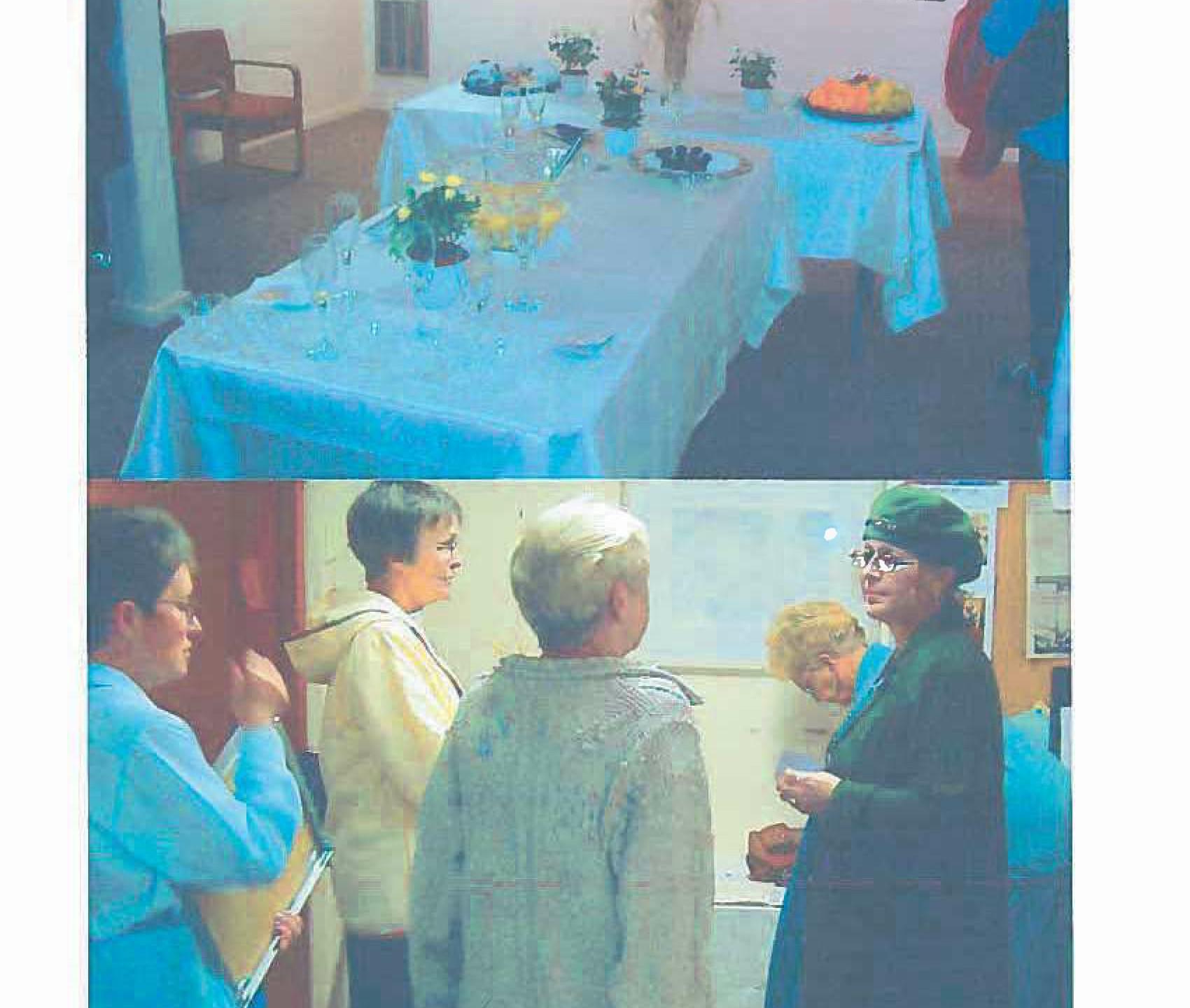 Setpember 2004 - Linda Telearico - Art-1