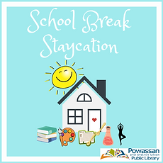 School Break Staycation.png
