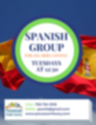 Spanish Group.png