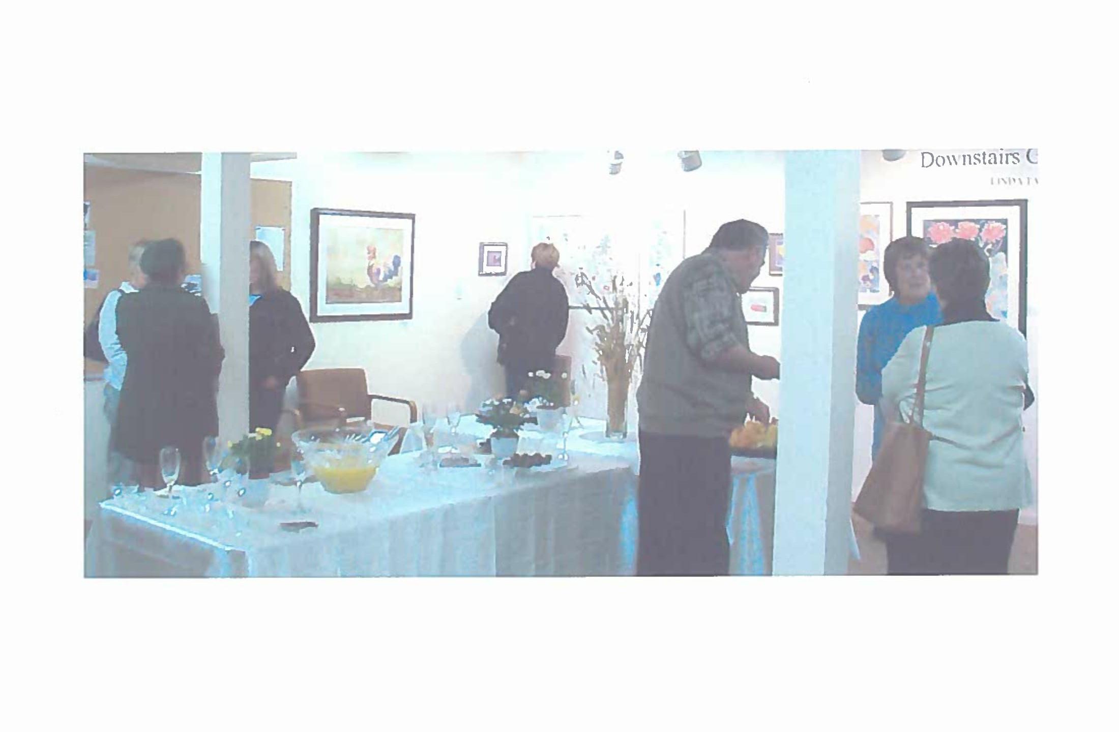 Setpember 2004 - Linda Telearico - Art+-2
