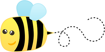 1-14016_bumble-bee-clip-art-free-vector-