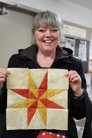 Quilter Group