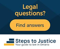 Steps to Justice ONpng