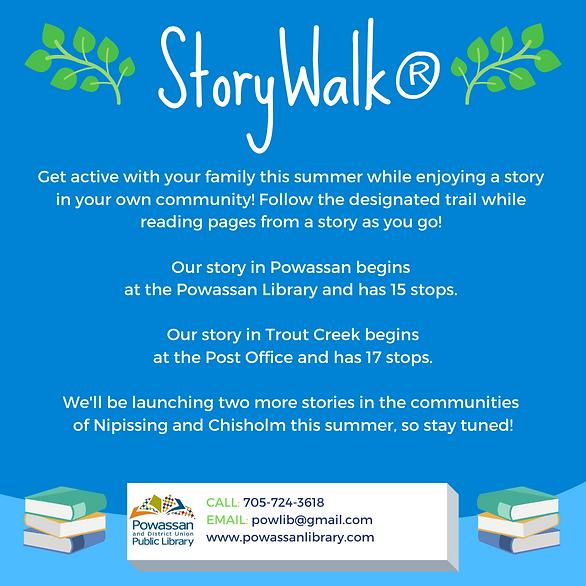 StoryWalk®-2.png
