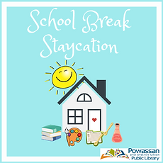 School Break Staycation (1).png