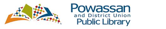 Powassan Library Full Logo.png