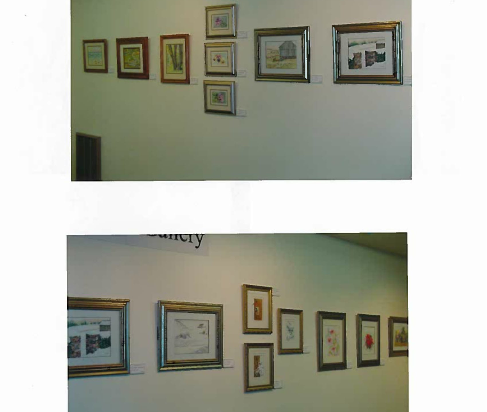 February 2005 - Ellen Kid - Art.1-1