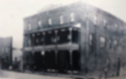 Windsor Hotel 1927.jpeg