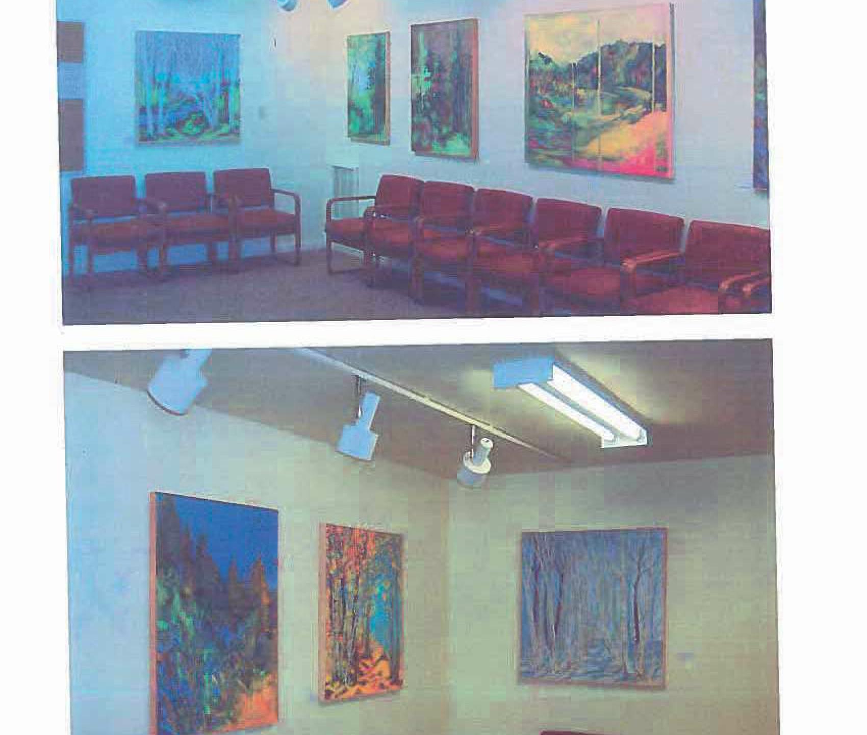 September 2005 - Jane Bonnell - Art-1