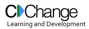 CChg-Logo.png